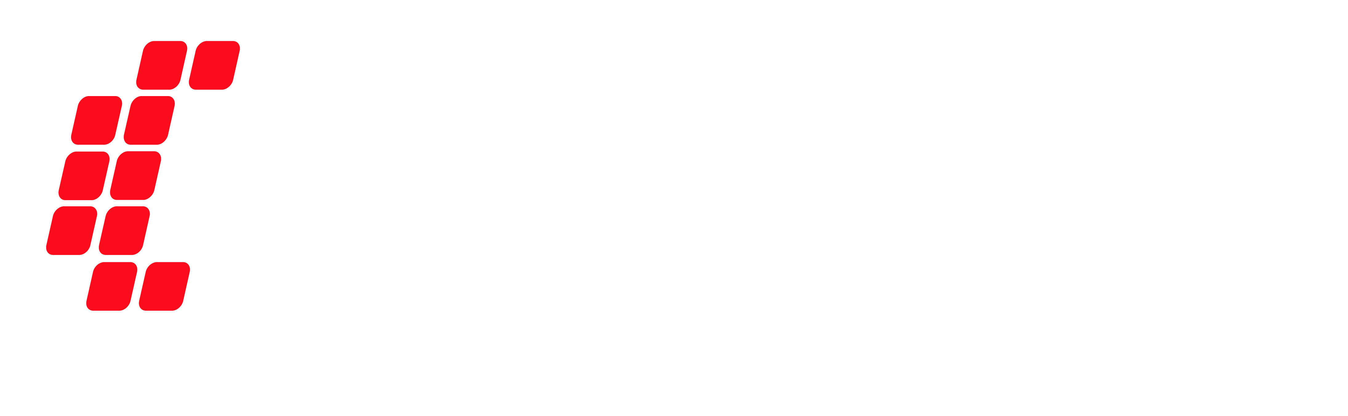 Excelsys